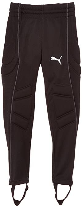 pantaloni portiere puma
