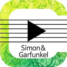 Chord Player - for Simon and Garfunkel