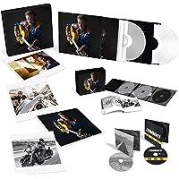 Son Rêve Américain Box Collector Ed Ltd Numérotée