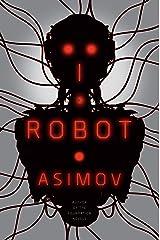 I, Robot (The Robot Series) Versión Kindle