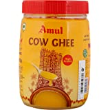 Amul Cow Ghee, 500ml