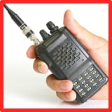 Best Police Scanners - Police Radio Scanner Prank Review
