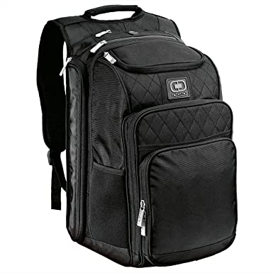 Ogio Epic backpack: Amazon.co.uk: Clothing