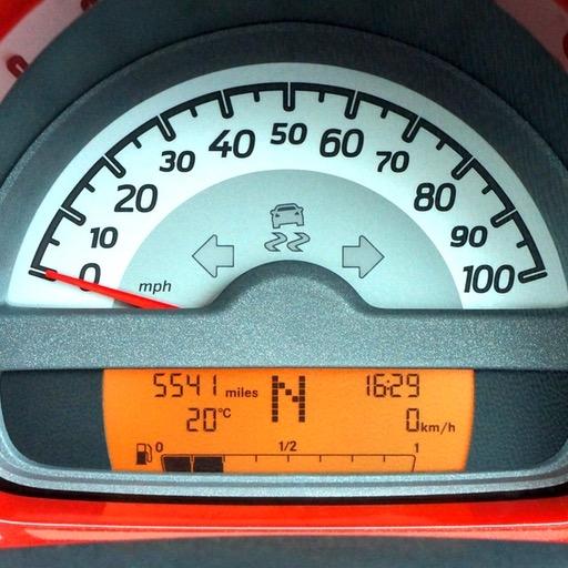 car-engine-sound