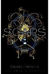 Three Scars Kindle Ausgabe