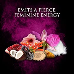 Beyonc Wild Eau de Parfum para Mujer 50 ml