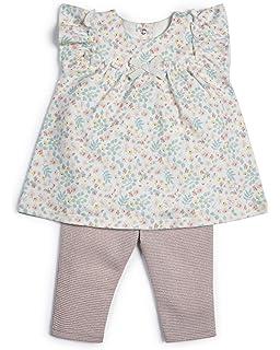 Mamas /& Papas Baby-M/ädchen Toddler Weste