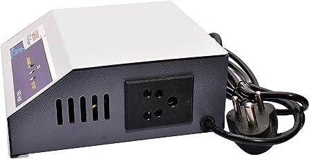 Vidigo VPS Voltage Stabilizer for Refrigerator and Freedge (170v to 300)