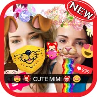Snap Face : Photo Editor