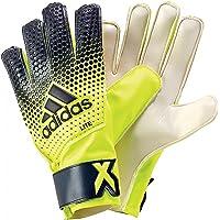 ADIDAS X LITE Football Goalkeeper Gloves