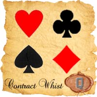 Contract Whist