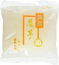 Tianfengyu Tagliatelle di Konjac, Shirataki - 270 gr - [confezione da 6]