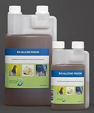 Refona Bio Parasite Clean 250 ml