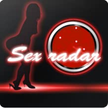SEX RADAR HD