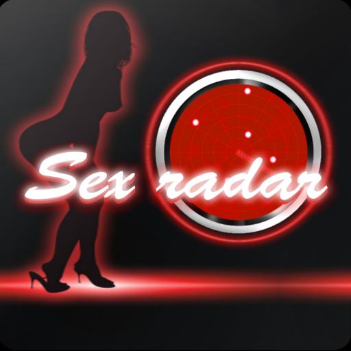 SEX RADAR HD