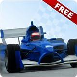 Formula X - World Grand Prix - A 3D Car Racing Game(Kindle Tablet Edition)