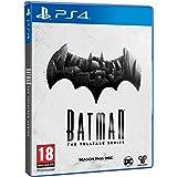 Batman Telltale Series (PS4)
