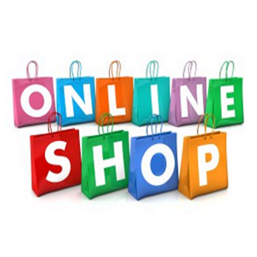 The Online Shop 24 X 7 (X-rating)