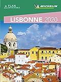 Guide Vert Week&GO Lisbonne Michelin