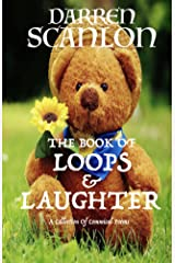 The Book Of Loops & Laughter: A Collection Of Comical Poems Kindle Edition