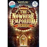 Mackenzie, R: Nowhere Emporium (Kelpies)