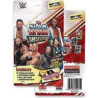 WWE Slam Attax Universe 2019-20 Edition (Multi Pack)