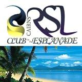 Cairns RSL