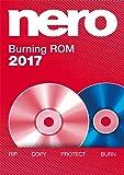 Nero 2017 Burning ROM [Téléchargement]