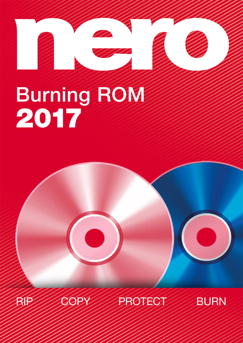 nero-2017-burning-rom-download