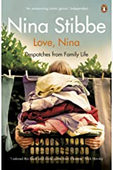 Love, Nina: Despatches from Family Life Paperback