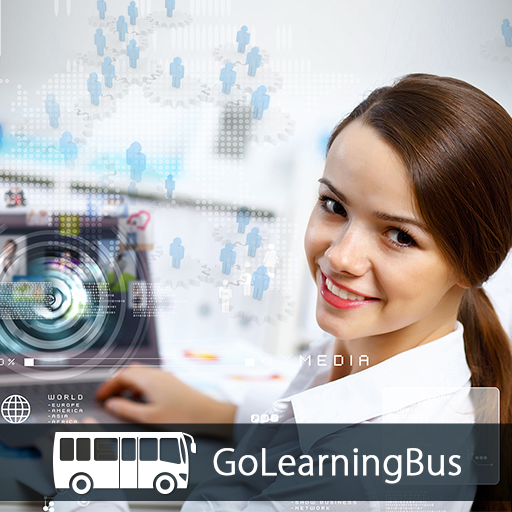 Learn Management Information System by GoLearningBus (Computer-security-hardware)