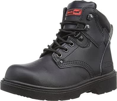 Blackrock SF04 Trekking Safety Boot S3 SRC