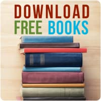 amazon free books for kindle fire