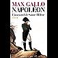 Napoléon - Tome 4
