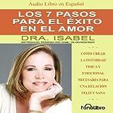 Best El libro Intimidades - Los 7 Pasos para el Exito en el Review