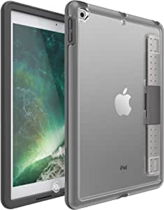 Otterbox Unlimited Transparente Schutzhülle Für Apple Elektronik