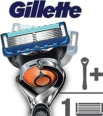 Gillette Fusion ProGlide Flexball Rasierer Flexball