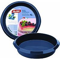 Ibili 870820 Moule Haut Manqué Blueberry 20 cm