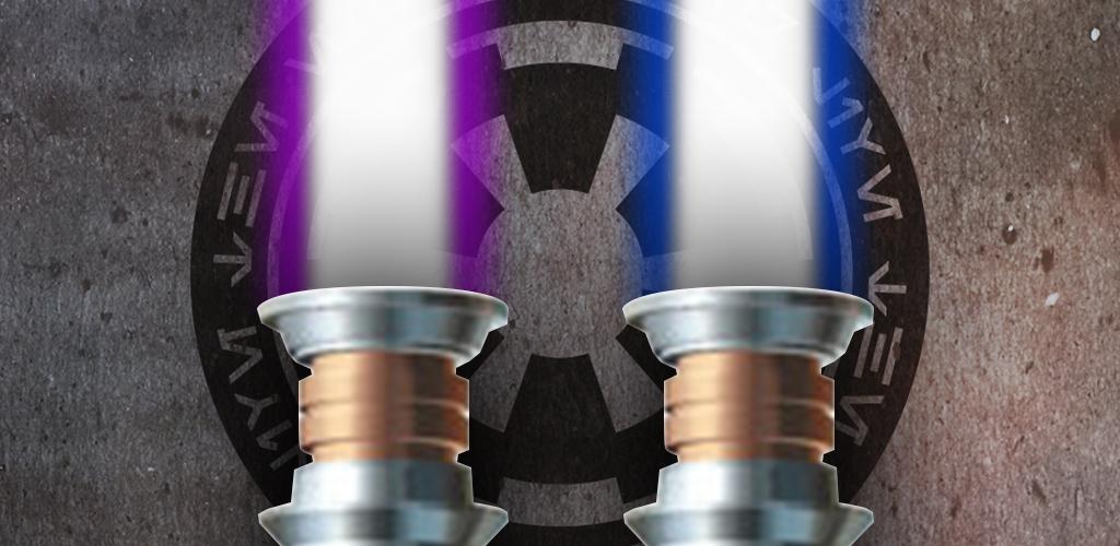 Image of Star sword: Light war
