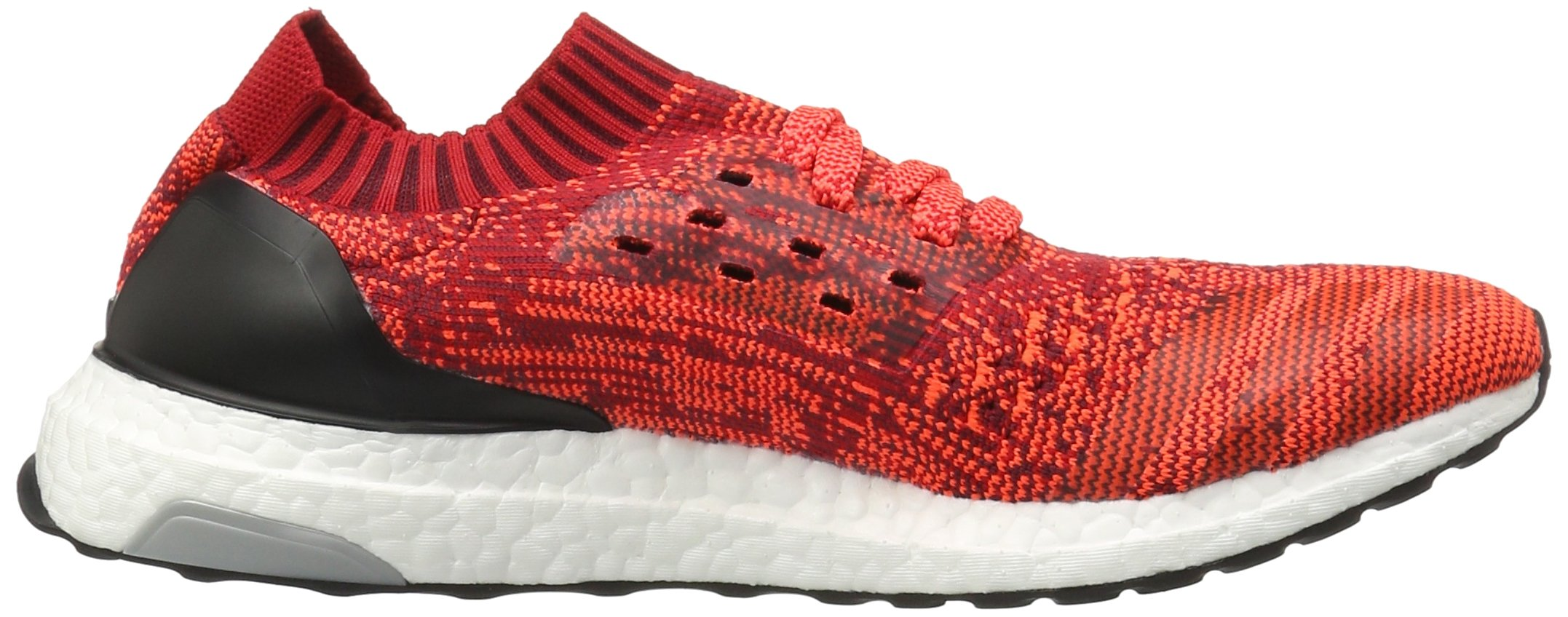 81IHqr0yK3L - adidas Ultra Boost Uncaged Running Shoes