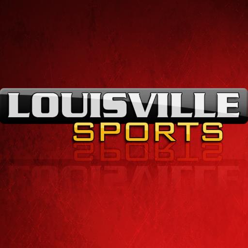 Louisville College Sports WHAS11 (Louisville College)