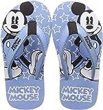 Mickey Boy's Mcpbff2152 Flip-Flops