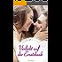 Verliebt auf der Ersatzbank (Highballs 6)