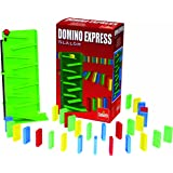 Goliath 80.802.012 - Domino Express Ergänzungspackung Slalom