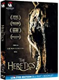 The Heretics (Limited Edition) ( Blu Ray)