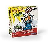 Drôles De Jeux Big Bug Panic, 410480,