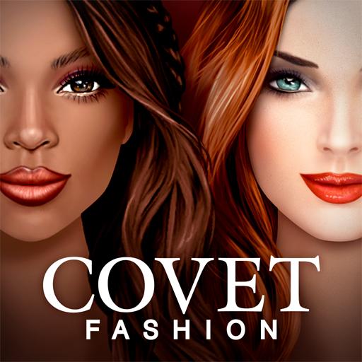 covet-fashion-das-spiel-uber-kleidung-frisuren-und-einkaufen