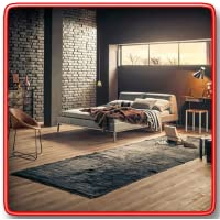 Schlafzimmer Deko-Ideen