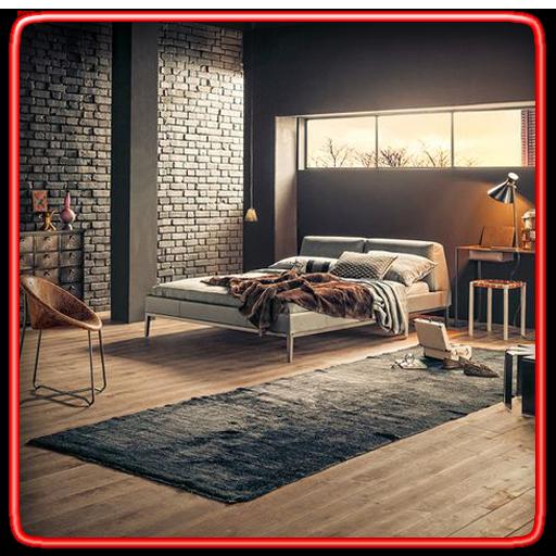 Schlafzimmer Deko Ideen Amazon De Apps Fur Android