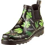 Beck Women's Spicy Rain Boot